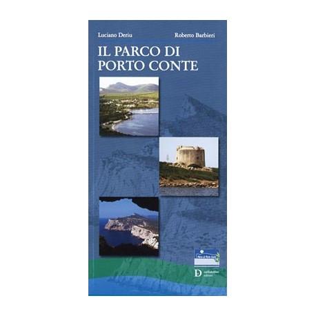 Il Parco di Porto Conte