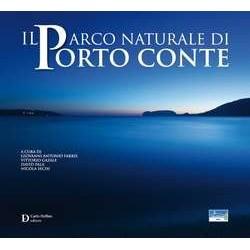 Il parco naturale di Porto Conte
